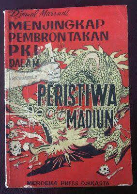 Peristiwa-pemberontakan-PKI-